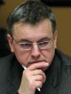 Кузьминов Ярослав Иванович