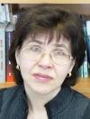Малева Татьяна Михайловна