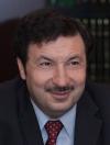 Мау Владимир Александрович