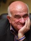 Ясин Евгений Григорьевич