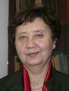 Елисеева Ирина Ильинична