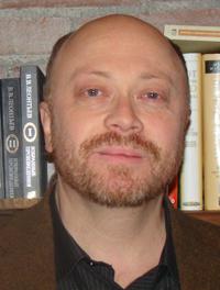 Травин Дмитрий Яковлевич