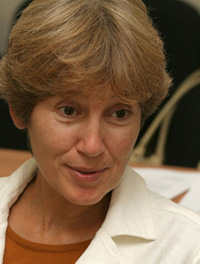 Natalia Zubarevich